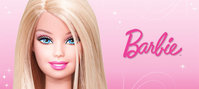Coordinato Barbie
